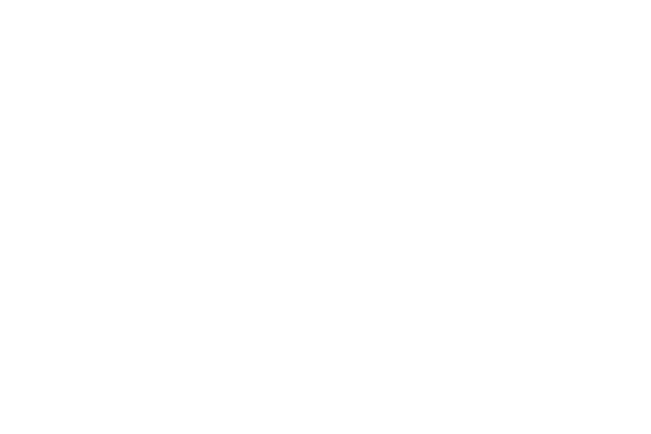 Friseursalon Chic-Saal